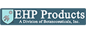 EHP Products Products