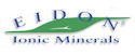 Eidon Ionic Minerals Products