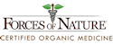 Forces Of Nature Products