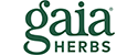 Gaia Herbs Products
