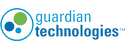 Guardian Technologies Products