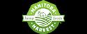 Manitoba Harvest Products
