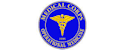 Medical Corps Products