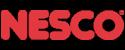 Nesco Products