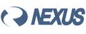 Nexus Products