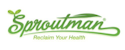 Sproutman Products