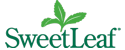 SweetLeaf Products