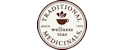 Traditional Medicinals Teas Products
