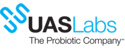 UAS Labs Products
