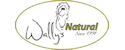 Wally's Natural Products Products