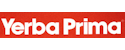 Yerba Prima Products