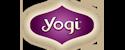 Yogi Tea Products