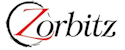 Zorbitz Products